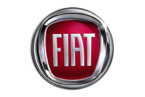 Discover Fiat
